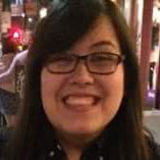 Catcates from Rowland Heights | Woman | 29 years old | Gemini