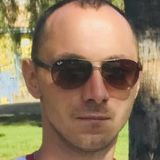 Alex from Koeln   Man   33 years old   Gemini