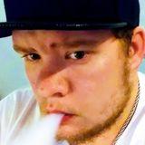 Tylertharealest from Thomasboro | Man | 25 years old | Gemini