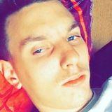 Flo from Dortmund | Man | 24 years old | Capricorn