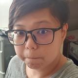 Wayne from Kota Kinabalu | Woman | 35 years old | Libra