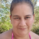 Loadergirl20Py from Forsyth   Woman   34 years old   Leo