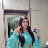 Sapna from Mumbai | Woman | 23 years old | Aries