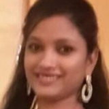 Pran from Pune | Woman | 21 years old | Libra