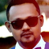 Mintu from Sibsagar   Man   30 years old   Cancer
