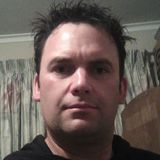 Doogal from Palmerston North | Man | 39 years old | Libra