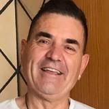 Juanmartinez7Z from Olula del Rio | Man | 57 years old | Virgo