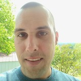 Piimpiin2Cm from Morristown | Man | 30 years old | Libra