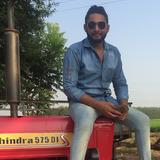 Nav from Batala | Man | 26 years old | Capricorn