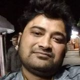 Anshu from Hazaribag   Man   33 years old   Pisces