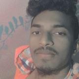Vinny from Eluru | Man | 20 years old | Sagittarius