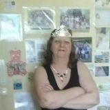 Cindy from Migennes | Woman | 59 years old | Gemini