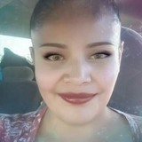 Lisa from Prewitt | Woman | 27 years old | Virgo