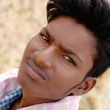 Venkatesh from Sindhnur | Man | 23 years old | Leo