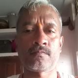 Lingaraj