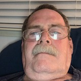 Buzz from Gilroy | Man | 62 years old | Leo