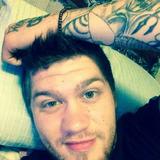 Tucker from Greenbrier | Man | 30 years old | Sagittarius
