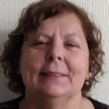 Barbrawa9G from Reseda | Woman | 56 years old | Cancer