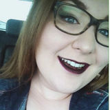 Hannahgrace from Carleton Place | Woman | 23 years old | Sagittarius