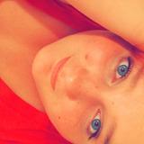 Alaska from Agoura Hills | Woman | 23 years old | Aquarius