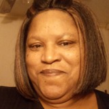Campbell4Ly6T from Water Valley | Woman | 53 years old | Scorpio