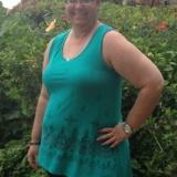 Jami from Camarillo | Woman | 45 years old | Scorpio