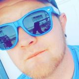 Shawn from Missoula | Man | 31 years old | Aries