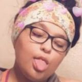 Stormy from Fredericksburg | Woman | 23 years old | Pisces