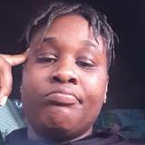 Desiree from Winnsboro | Woman | 22 years old | Virgo