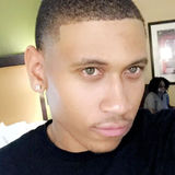 Dejay from Pontiac | Man | 24 years old | Virgo