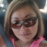Rolina from Atlanta | Woman | 36 years old | Cancer