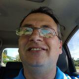 Marc from Port Charlotte | Man | 52 years old | Sagittarius