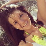 Kayyberryy from Kennesaw | Woman | 27 years old | Libra