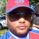 Elnegrito from Passaic   Man   31 years old   Gemini