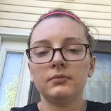 Maddie from Wheaton   Woman   27 years old   Sagittarius