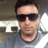 Bil from Ar Rayyan | Man | 34 years old | Capricorn