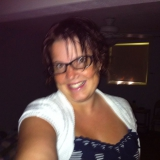 Em from Stevens   Woman   38 years old   Gemini