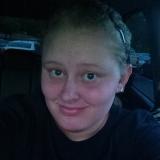 Dawn from Strafford   Woman   25 years old   Virgo