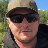 Finnie from Roblin | Man | 27 years old | Aries