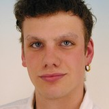 Lennoert from Gera | Man | 35 years old | Leo