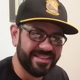 Estolumberjack from Concord | Man | 42 years old | Libra