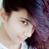 Shirin from Kanpur | Woman | 20 years old | Leo