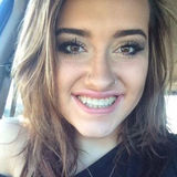 Maddi from Pickering | Woman | 27 years old | Leo