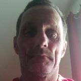 Gg from Walsall   Man   50 years old   Sagittarius