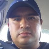 Dany from Santa Ana   Man   29 years old   Leo