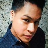 Rey from Livonia | Man | 27 years old | Sagittarius