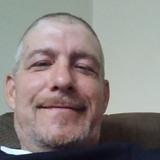 Jonathanlarokv from Sheboygan | Man | 46 years old | Leo