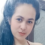 Tessie from Jeddah   Woman   26 years old   Aquarius