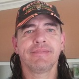 Loudtruck22Fw from Lansing | Man | 52 years old | Cancer