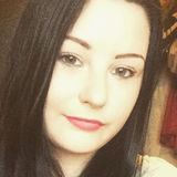 Laureng from Gloucester | Woman | 24 years old | Leo